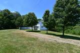 580 Quesinberry Road - Photo 15