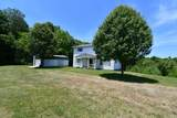 580 Quesinberry Road - Photo 16