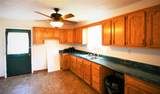 580 Quesinberry Road - Photo 3