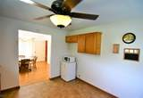 580 Quesinberry Road - Photo 4