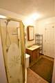 580 Quesinberry Road - Photo 5