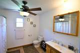 580 Quesinberry Road - Photo 7