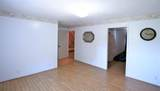 580 Quesinberry Road - Photo 8