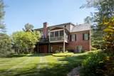 1711 Lakewood Lane - Photo 31