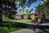 1711 Lakewood Lane - Photo 38