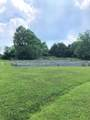 109 Arbor Court - Photo 1