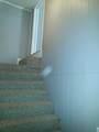 5665 Us 421 N - Photo 15