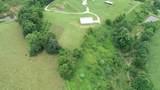 389 Green Acres Rd - Photo 49