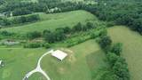 389 Green Acres Rd - Photo 50