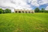 389 Green Acres Rd - Photo 57