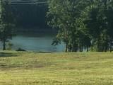 1 Hunter Drive - Photo 1