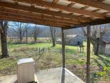 232 South Fork - Photo 43