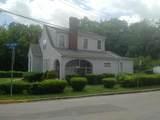 306 University Drive - Photo 1
