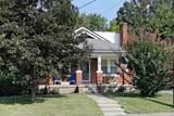 167 Sherman Avenue - Photo 1