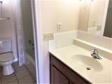1092 Armstrong Mill Road - Photo 14