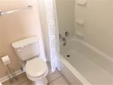 1092 Armstrong Mill Road - Photo 15