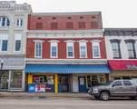 414 Main Street - Photo 2