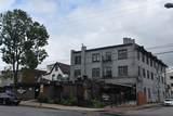 650 Mill Street - Photo 23