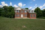 121 Blackberry Ridge Court - Photo 1