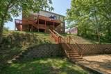 121 Blackberry Ridge Court - Photo 49