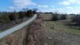 920 Three Lick Creek Road - Photo 16