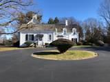 1710 Williamsburg Road - Photo 23