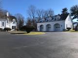 1710 Williamsburg Road - Photo 24