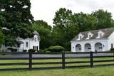 1710 Williamsburg Road - Photo 4
