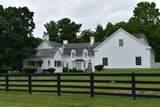 1710 Williamsburg Road - Photo 7