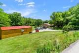 601 Goose Creek Road - Photo 25