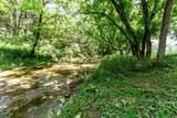601 Goose Creek Road - Photo 34
