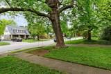 120 Hamilton Park - Photo 3