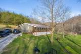 3072 Peter Trace Road - Photo 5