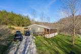 3072 Peter Trace Road - Photo 6