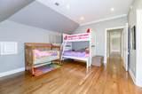 2201 Savannah Lane - Photo 37