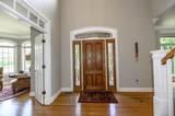 2201 Savannah Lane - Photo 4