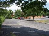 3167 Custer Drive - Photo 3