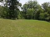 407 Woodduck Lane - Photo 2