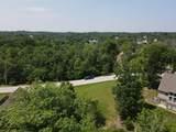 407 Woodduck Lane - Photo 6