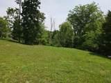 407 Woodduck Lane - Photo 8