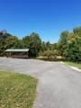 205 Lakeside Drive - Photo 7