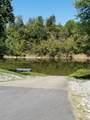 205 Lakeside Drive - Photo 8