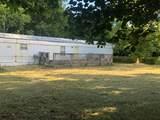 116 Pine Drive - Photo 1
