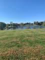 260 Twin Lakes Drive - Photo 9