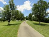 7519 Cornishville Road - Photo 8