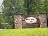 4 Deer Water Lake - Photo 1