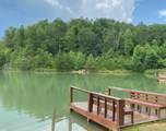 4 Deer Water Lake - Photo 18