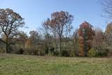 3221 Clear Creek Road - Photo 2