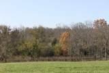 3221 Clear Creek Road - Photo 3