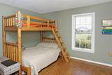 7240 Russell Cave Road - Photo 10